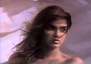 videos-musicales-de-los-90-jon-secada-otro-dia-mas-sin-verte