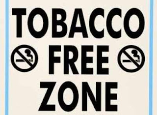 tobacco-free-zone-booth