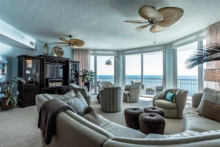 C:\Users\Beach\Downloads\Work Download\Mirabella Condos For Sale Sale Perdido Key FL Real Estate Unit 1502 Living Room