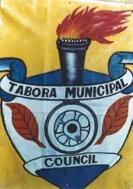 Image result for Tabora Urban Water Supply and Sanitation Authority