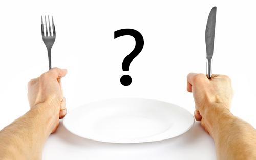 Veja o que você pode comer, antes, durante e depois da correr, novidades online brasil