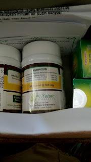 obat ambeien tradisional paling ampuh
