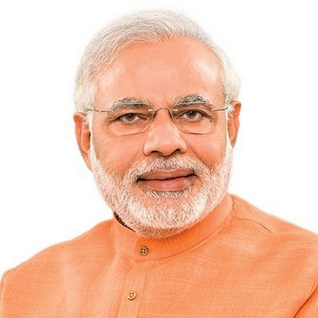 Narendra Modi Biography,Narendra Modi Biography in short