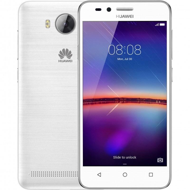 Huawei Y3II LUA-U22 Dead Boot Repair 1000% Done | MT6582 Firmware