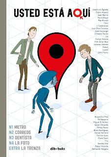 http://www.nuevavalquirias.com/usted-esta-aqui-comic-comprar.html