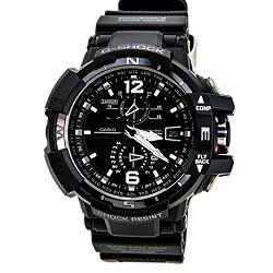 jam tangan pria casio g shock terbaik
