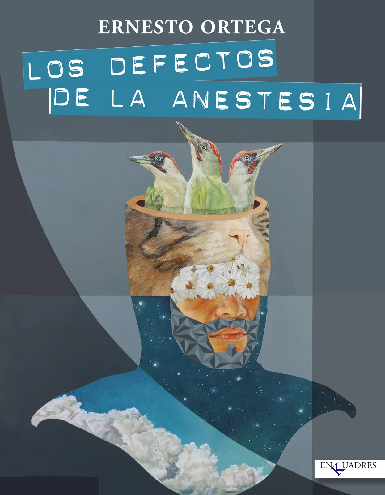 Los defectos de la anestesia