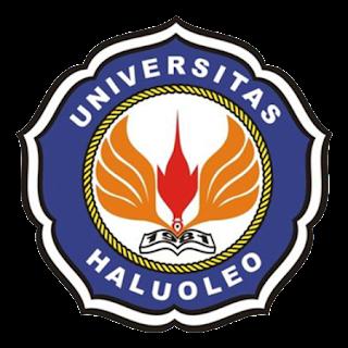 PENERIMAAN CALON MAHASISWA BARU (UHO)  UNIVERSITAS HALU OLEO