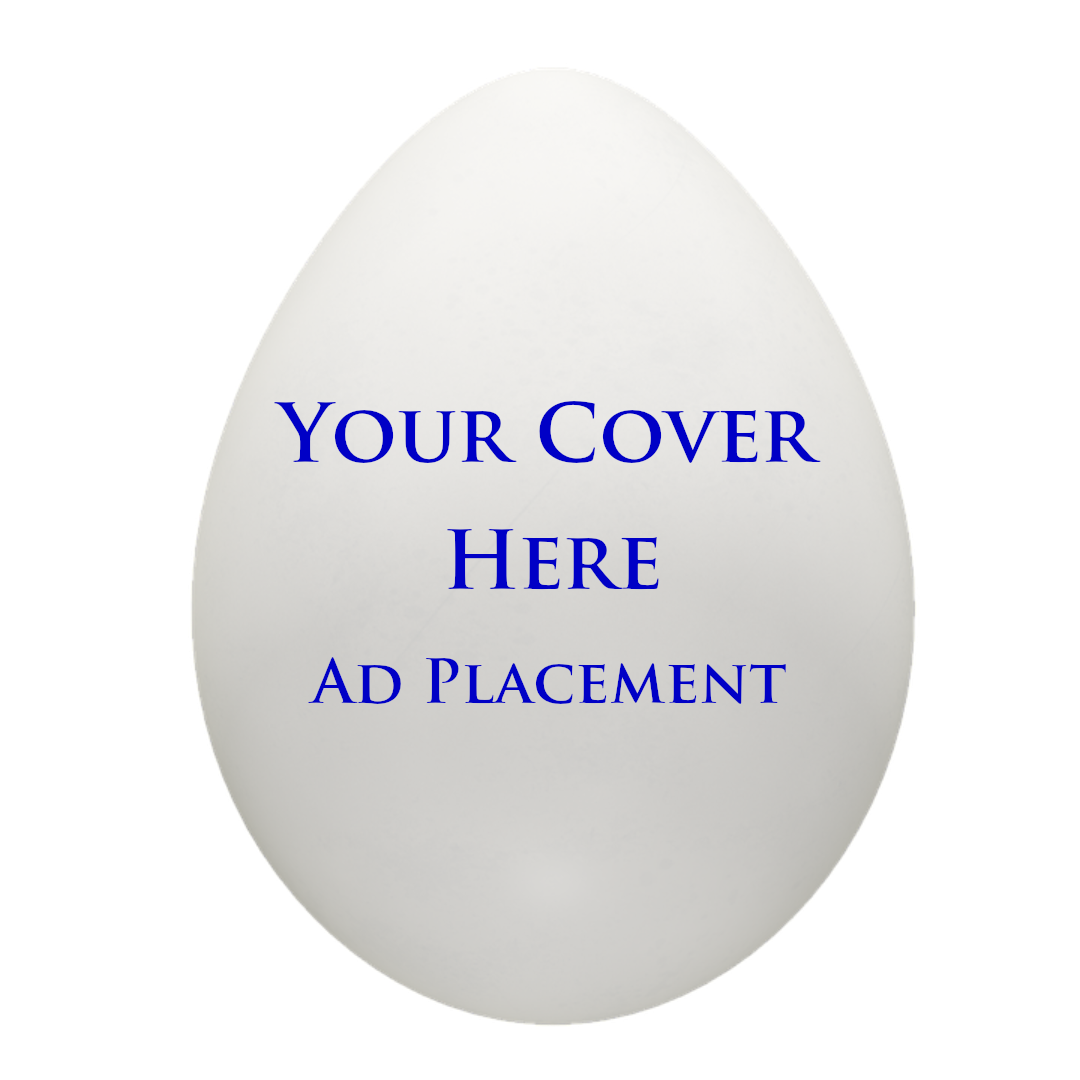 Your Cover Here