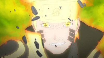Naruto Shippuden Episode 472 Subtitle Indonesia