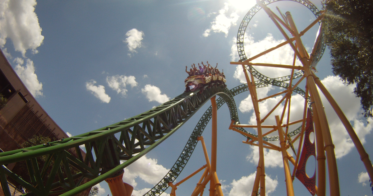 Your Awesome Intamin Wallpaper Is Here Amusementinsider