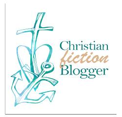 Christian Fiction Blogger