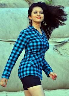 Naznin Akter Happy Bangladeshi Actress Biography Photos