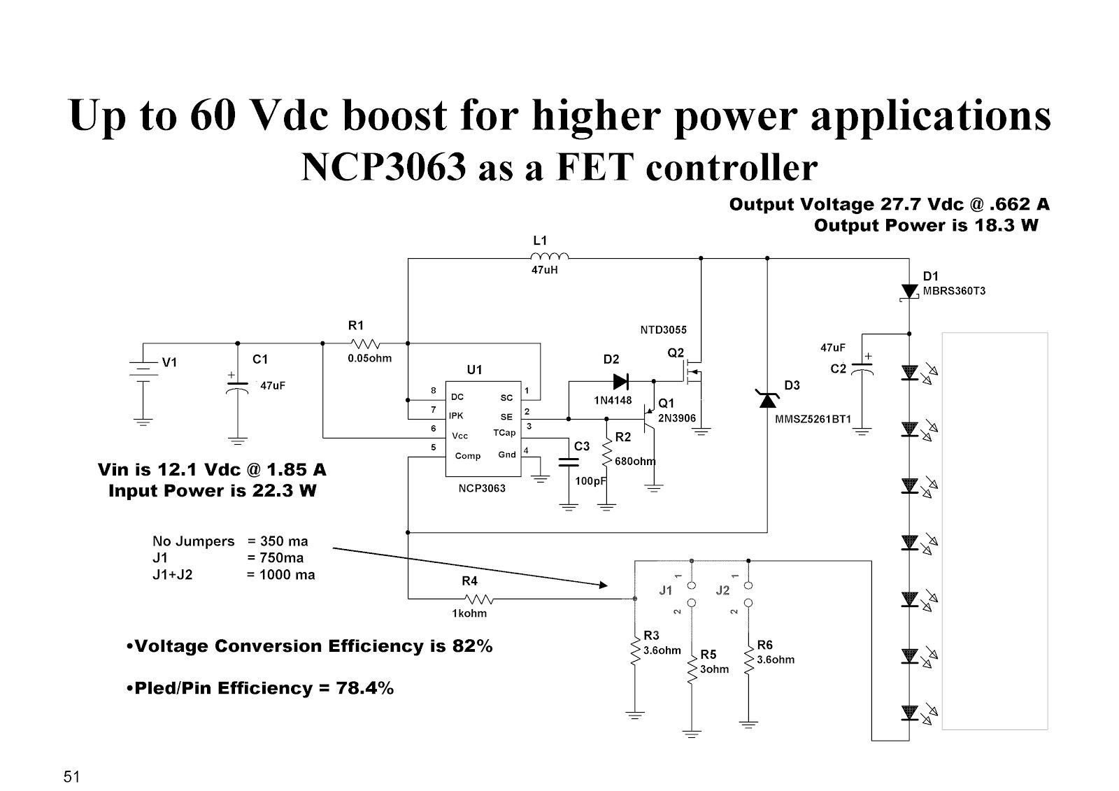 high power led driver circuit diagram full wave bridge rectifier wiring suzuki address 110 bathroom