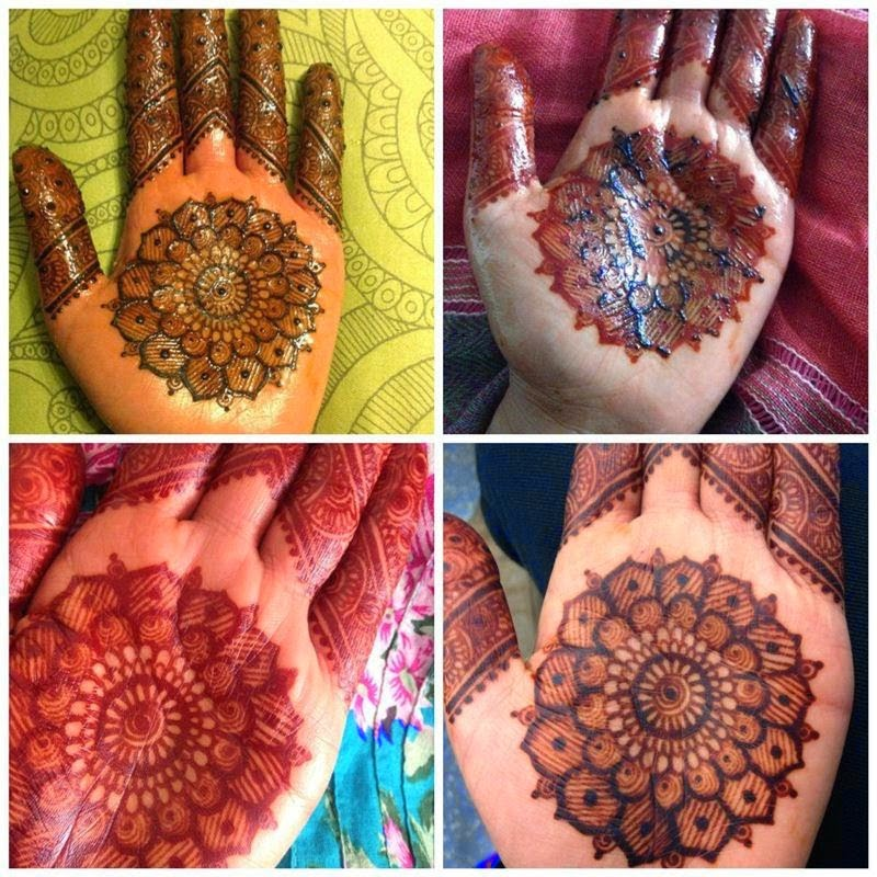 A To Z Mehndi Designs : Mehndi designs for hand hd wallpapers