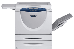 Xerox WorkCentre 5740 Driver Download