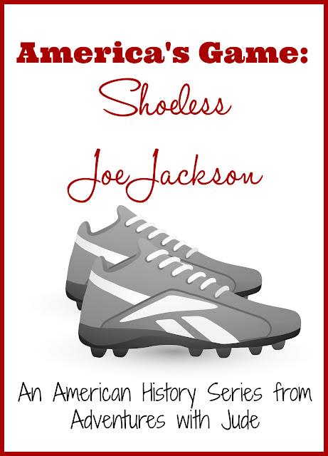 America's Game: Shoeless Joe Jackson, Sox Puppet