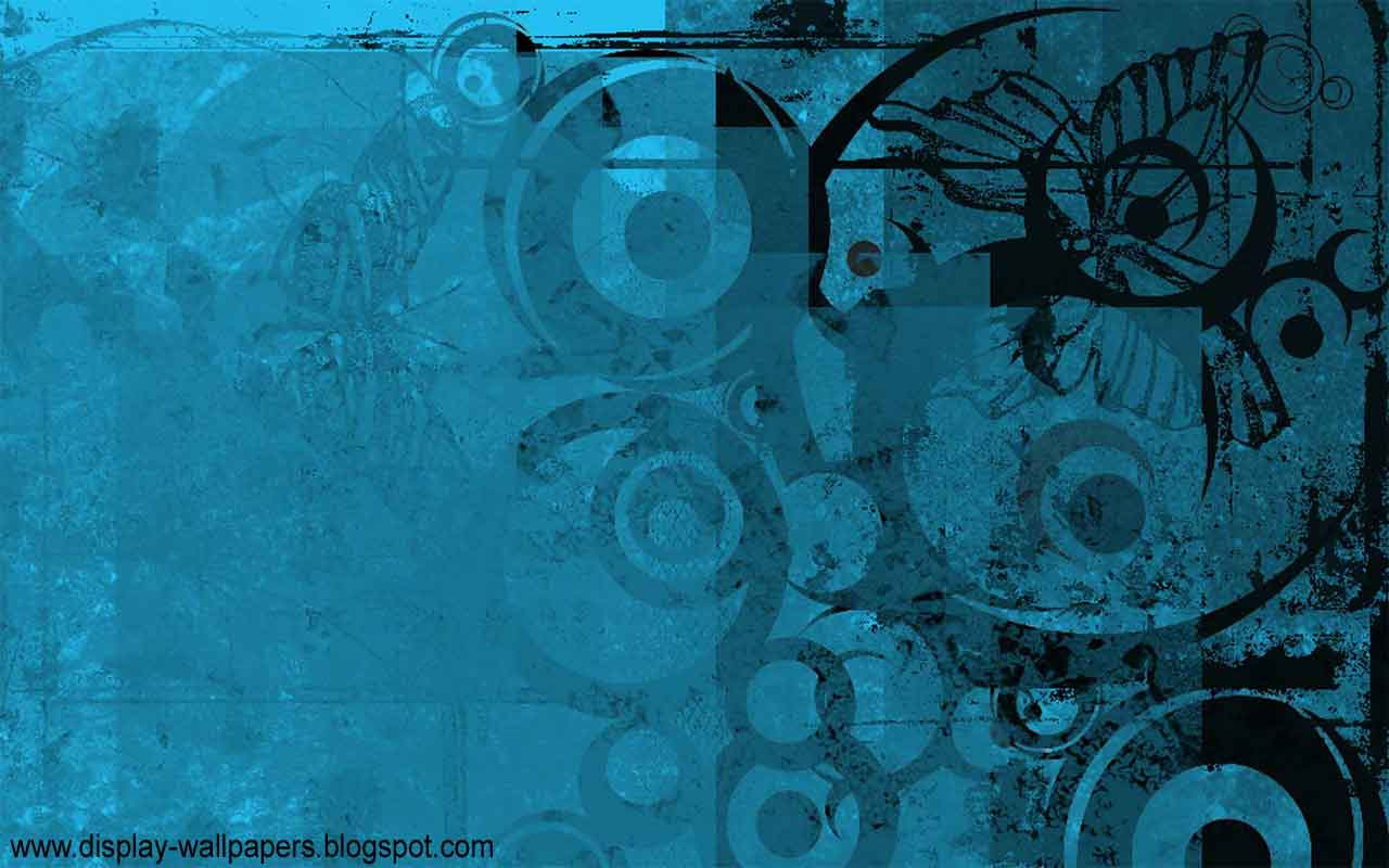 desktop wallpapers abstrakt - photo #4
