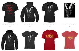 https://teespring.com/stores/severed-shirts