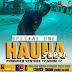 New AUDIO   Special one   Hauna jipya (SINGELI)Download/Listen NOW