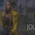 Video : Jolie - Bado Mapema (Official Video) | Download - JmmusicTZ.com