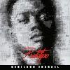Gerilson Insrael - Protótipo (Álbum Completo) [Download]