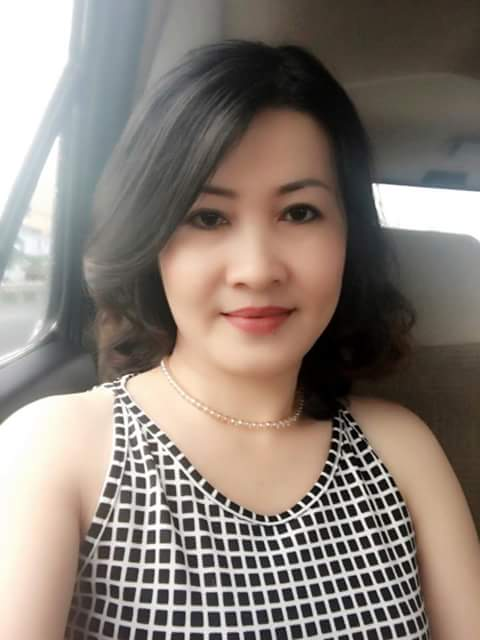 chi hồng (minhhai456123) on Pinterest