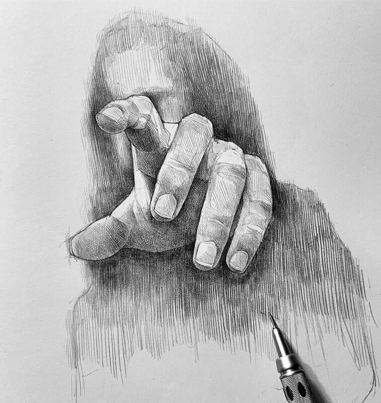 02-Efrain-Malo-11-Human-Sketches-and-1-Realistic-Animal-www-designstack-co