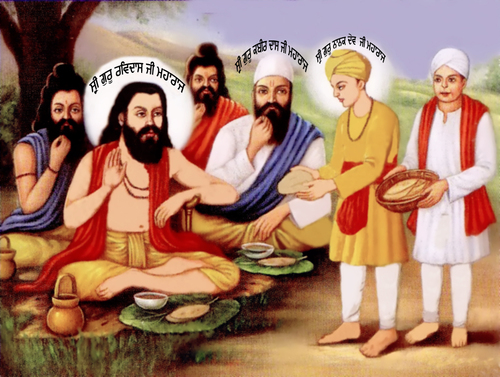 Guru Ravidass Hindu God Wallpapers Free Download