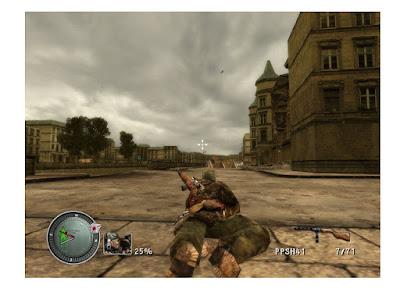 sniper elite 1%2Bcompresse%2Bscreenshots