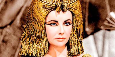Secret des pharaons pour sublimer la peau : Baume égyptien miracle