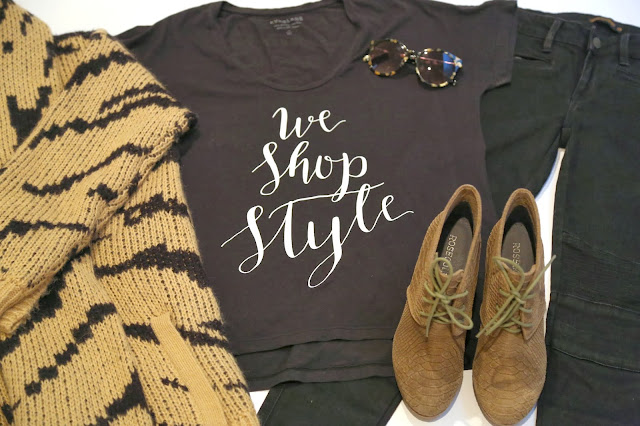 SHOPSTYLE.com, ShopStyle, Shop, Style, by, Thanksgiving, happy, Black, Friday, Black Friday, winter, style, ShopStyle, POPSUGAR, select, blogger, fashion, Juicy Couture, Rosegold, Genetic Denim, anthropologie, chunky, sweater, moto, jeans, booties, cold, weather, shop, holiday, lauren, zelner, dirty, blonde, ambition, dirty blonde ambition, lauren zelner, lauren, zelner, chunky, sweater, cardigan, cardi, wrap, blanket, thick, knit, snake, Ziger, Tiger, Zebra, carmel, tan, gray, mushroom, skin, leather, wedge, wedges, booties, short, boot, moto, boots, jean, jeans, denim, anthropologie, tortoise, shell, sun, glass, glasses, sunglasses, black, faded, distressed, POPSUGAR, SHOPSTYLE, SHOPSTYLE.COM, popsugar select beauty blogger, popsugar select beauty bloggers, spread, layout, lay, down, lay down, laydown, magazine, ad, campaign, print, advertising, shopstyle print advertising campaign, we search, we find, we shopstyle, brands, you, love, from, the, store, stores, trust, collaborate, collaboration, quintessential, brought, to, by, lenses, lens, shine, shiney, reflect, reflective, gloss, glossy, photography, jessica, simpson, catcher, lace, up, lace-up, lace up, wedge, bootie, kelliana, vince camuto, curve, hair, calf, haircalf, marais usa, marais, usa, vince, gray, grey, ankle, zip