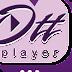 طريقة اضافة و تشغيل الخدمة على شاشة سمارت برنأمج Ott Player
