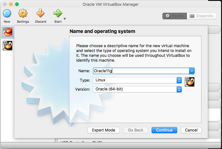 Install Oracle 11g Grid Infrastructure With Oracle
