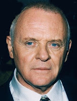 Anthony Hopkins Kimdir
