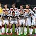 Germany team 2018
