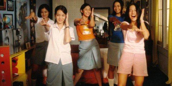 Ini Lho 25 Film Indonesia yang Harus Kamu Tonton Sebelum Usiamu 25 Tahun
