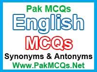 synonyms, synonyms list, english synonyms