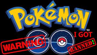 cara terhindari dari Banned Permanen Akun Pokemon GO, alasan akun anda Banned Permanen Akun Pokemon GO, kenapa Banned Permanen Akun Pokemon GO, penyebab Banned Permanen Akun Pokemon GO, akibat Banned Permanen Akun Pokemon GO, cara keluar dari Banned Permanen Akun Pokemon GO, cara mengatasi Banned Permanen Akun Pokemon GO, apa yang harus dilakukan ketika Banned Permanen Akun Pokemon GO, apa itu Banned Permanen Akun Pokemon GO, tujuan CEO Banned Permanen Akun Pokemon GO, menghindari Banned Permanen Akun Pokemon GO