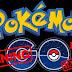 Hati Hati Banned Permanen Akun Pokemon GO Bermain Curang - Cheaters