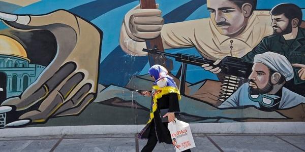Γιατί το Ιράν μπορεί να γίνει θρυαλλίδα ανάφλεξης στη Μέση Ανατολή