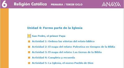 http://www.juntadeandalucia.es/averroes/centros-tic/41009470/helvia/aula/archivos/repositorio/0/185/html/datos/rdi/u04/04.htm