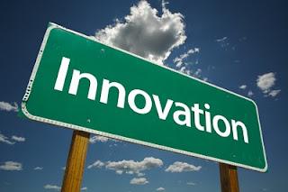 Pengertian Inovasi Pendidikan