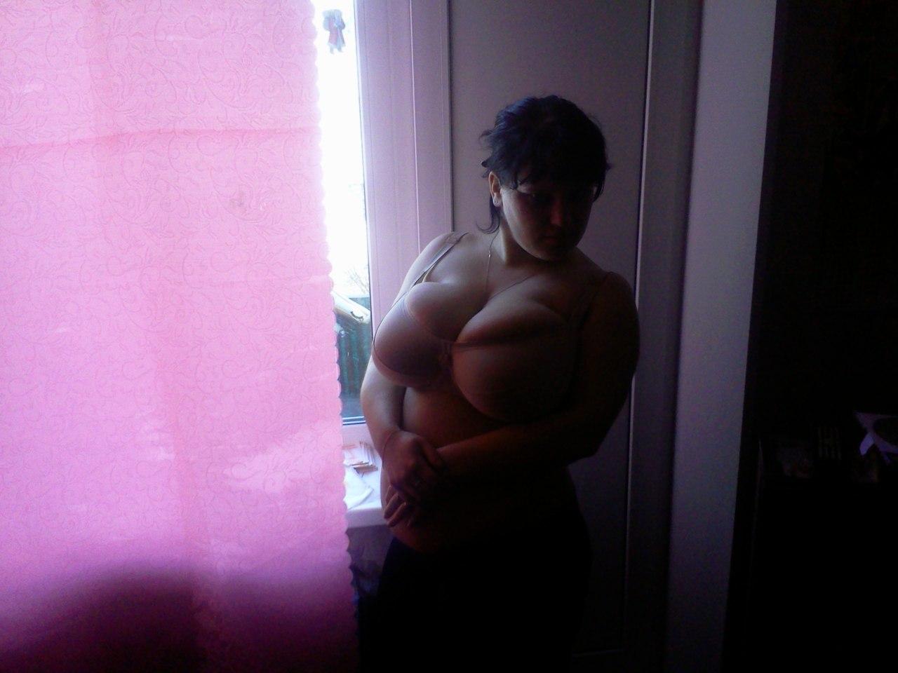 Big fat girls sexy sex