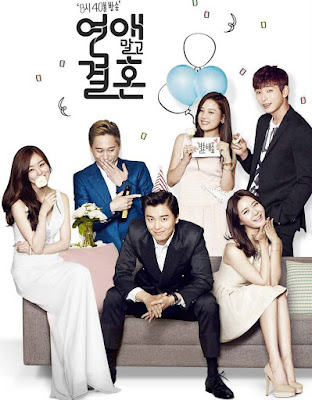 from Ford marriage not dating sub indo download