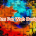 Top 12 Mozilla Firefox Add-Ons For Web Developers