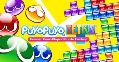 download tetris pc puyo puyo free