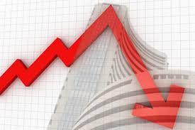 Stock market tips, Market update, stock news