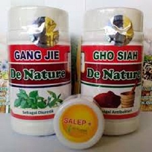download%2B%25286%2529.jpg