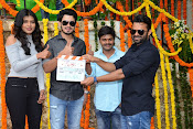 Angel Movie opening event photos gallery-thumbnail-19